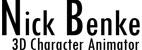 Nick Benke